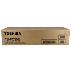 Toshiba eStudio2050,2055...