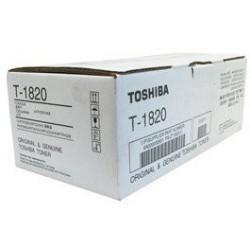 Toshiba eStudio180S...