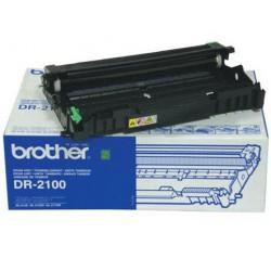 Brother DR2100 dobegység...