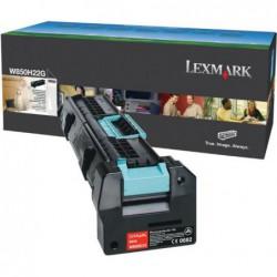 Lexmark W850 Drum  /o/