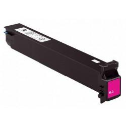 Minolta MC8650DN Cartridge...