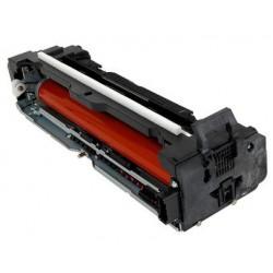 Minolta C654,754 fuser unit...