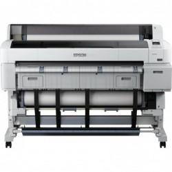 Epson SureColor SC-T7200PS...