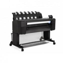 HP Designjet T930PS...