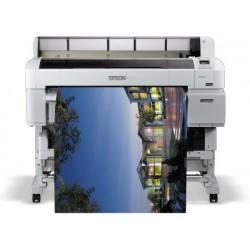 Epson SureColor SC-T5200 A0...