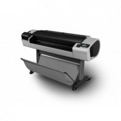 HP Designjet T1300PS A0...