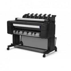 HP Designjet T2530PS MFP /36 /