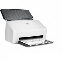 HP ScanJet Pro 3000 S3...