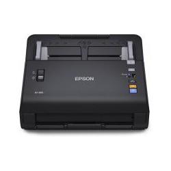 Epson Workforce DS-860 A/4...