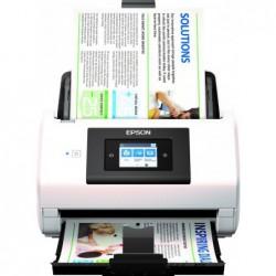 Epson Workforce DS-780N...