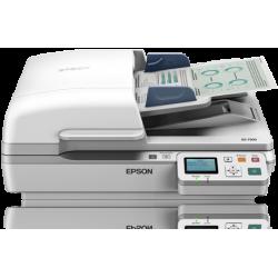 Epson WorkForce DS-7500N...