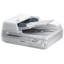 Epson Workforce DS-60000N...
