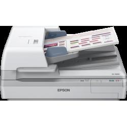 Epson Workforce DS-70000...