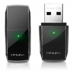 TP-LINK ARCHER T2U Hálókártya