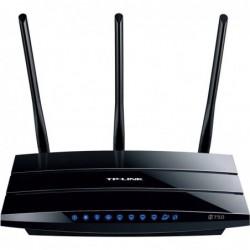 TP-LINK TL-WR940N Router