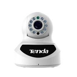 TENDA IP CAM C50S V4.0 Wifi