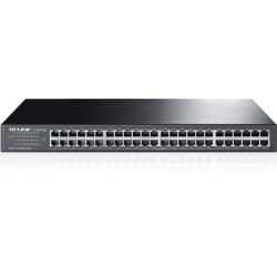 TP-LINK TL-SF1048 Switch