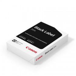 """Másolópapír, A3, 80 g, CANON """"Black Label """""""