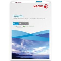 """Másolópapír, digitális, A3+, 457x305 mm, 200 g, XEROX """"Colotech"""""""