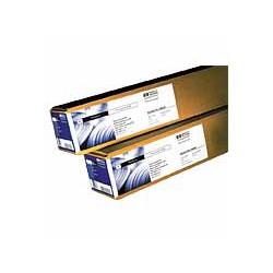 C3869A Pausz, tekercses, 610 mm x 45,7 m, 90 g, HP