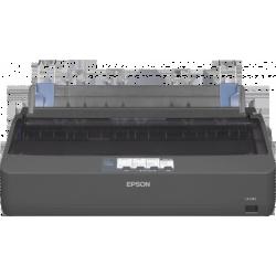 Epson LX-1350 A3 mátrix...