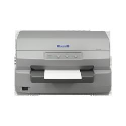 Epson PLQ-20 mátrix Nyomtató