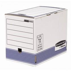 """Archiváló doboz, 200 mm, """"BANKERS BOX"""