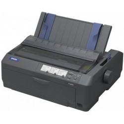 Epson FX-890A mátrix Nyomtató