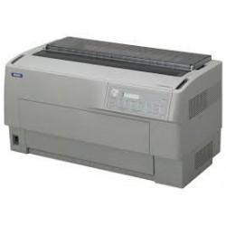 Epson DFX-9000N A3 mátrix...