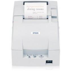 Epson TM-U220D (002) Fehér...
