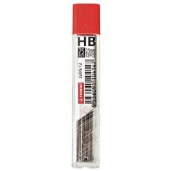 "Grafitbél, HB, 0,5 mm, STABILO ""3205"""
