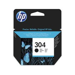 HP N9K06AE Patron Black...