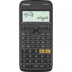 """Számológép, tudományos, 274 funkció, CASIO """"FX-82 CE X"""""""