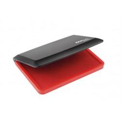 """Bélyegzőpárna, COLOP """"Micro 2"""", piros"""