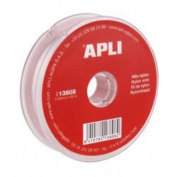 Damil, APLI, 0,35 mm x 100 m