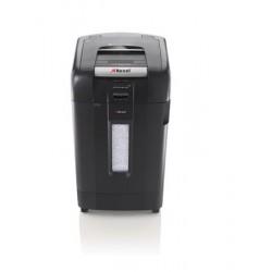 """Iratmegsemmisítő, mikrokonfetti, 750 lap, REXEL """"Auto+ 750M"""""""