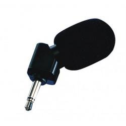 """Mikrofon diktafonhoz, zajszűrő funkció, OLYMPUS """"ME-12"""""""