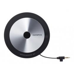 """Mikrofon diktafonhoz, térmikrofon, OLYMPUS """"ME-33"""""""