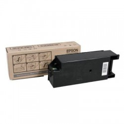 Epson T6190 Maintenance Kit...