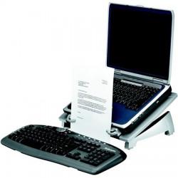 """Notebook állvány, FELLOWES """"Office Suites™ Plus"""""""