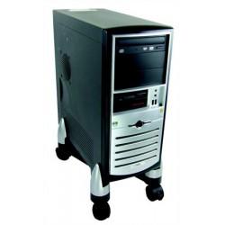 """PC- és iratmegsemmisítő állvány, FELLOWES """"Office Suites™"""""""
