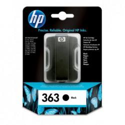 HP C8721EE Patron Black...