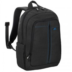 """Notebook hátizsák, 15,6"""", RIVACASE """"Alpendorf 7560"""", fekete"""