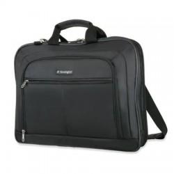 """Notebook táska, 17"""", KENSINGTON """"SP45 Classic Case"""""""