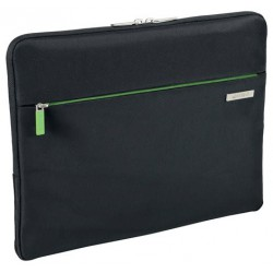 "Notebook tok, 13,3"", LEITZ ""Complete"", fekete"