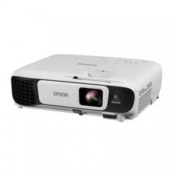 """Projektor, LCD, WUXGA, 3600 lumen,  EPSON """"EB-U42"""""""