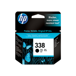 HP C8765EE Patron Low Black...