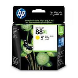 HP C9393A Patron Large...