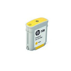 HP F9J61A Patron Yellow...