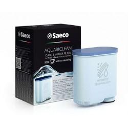 """Vízlágyító, 1 db, SAECO, """"Aqua Clean"""""""